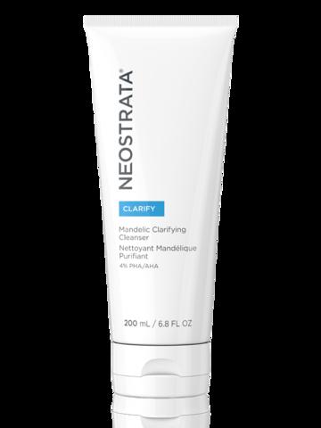 NEOSTRATA   Очищающее средство для лица / Clarifying Cleanser, (200 мл)