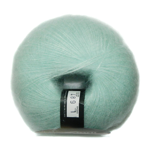 Купить Пряжа BBB Soft Dream Код цвета 489 | Интернет-магазин пряжи «Пряха»