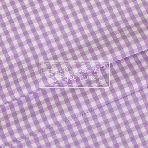 Ткань для пэчворка, хлопок 100% (арт. RB0901)