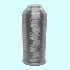 Купить нитки для пришивания страз серебро в интернет-магазине 5000 ярдов недорого