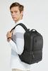 Рюкзак GoldenWolf GB00402 Черный