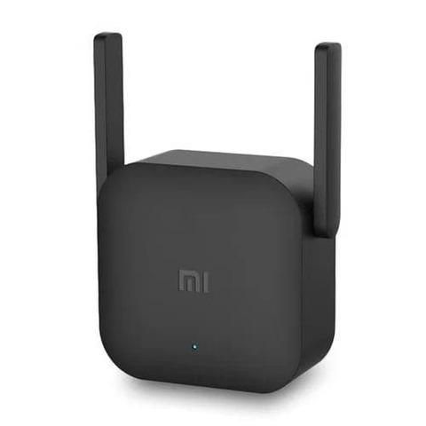 Усилитель сигнала Xiaomi Wi-Fi Pro 2
