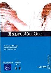 Practica Expresion Oral Intermedio +D