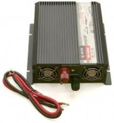Преобразователь напряжения AcmePower (инвертор) AP-DS1200/24
