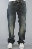 Мужские джинсы 28 размера фото 1