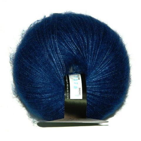 Купить Пряжа BBB Soft Dream Код цвета 7070 | Интернет-магазин пряжи «Пряха»