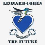 Leonard Cohen / The Future (CD)