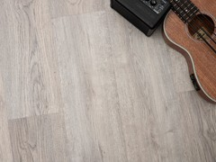 Кварц виниловый ламинат Fine Floor 1340 Дуб Норвик