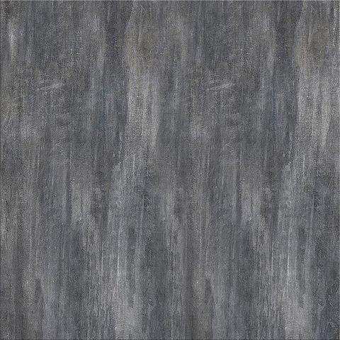 Плитка напольная  Pandora Grafite 420x420 (кв.м.)