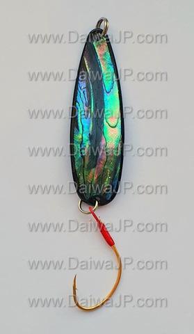 ART FISHING ABALONE