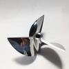 SAW V965/3  propeller stainless steel
