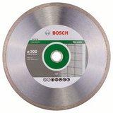 Алмазный диск Best for Ceramic300-30/25,4