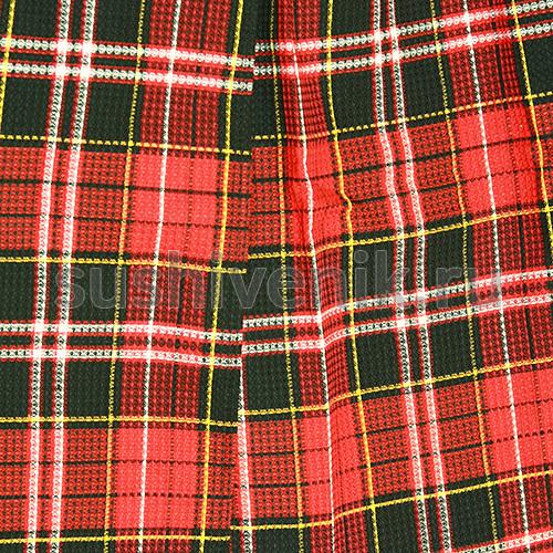 Килт Шотландский для бани и сауны