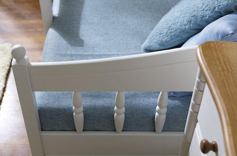 Кровать тахта Айно 2