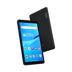 Planşet \ Планшет \  Tablet Lenovo TB-7305F 1/16GB Black