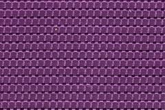 Жаккард Pireo Net 21 Purpura (Пирео Нет Пурпура)