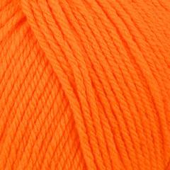 70051 (Оранжевый)