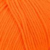 Пряжа Himalaya Everyday 70051 (оранжевый)