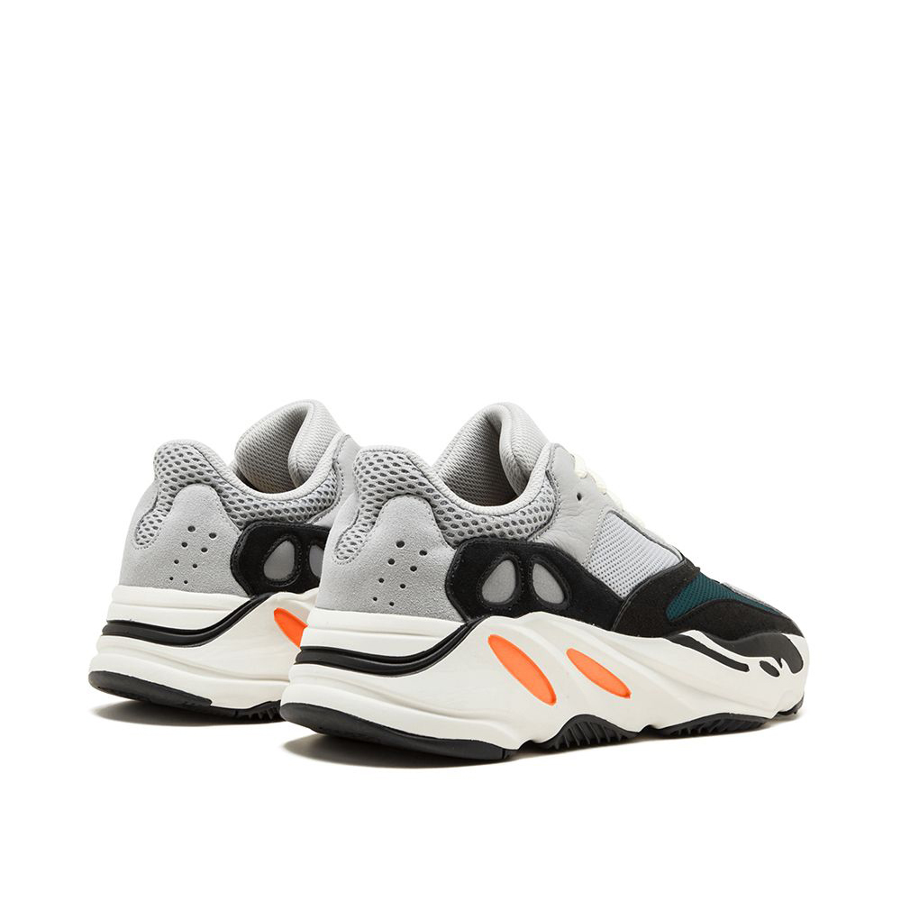 Adidas Yeezy Boost 700 OG Wave Runner