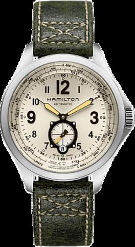 Hamilton H76655723