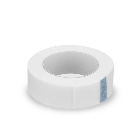 Скотч бумажный для наращивания ресниц