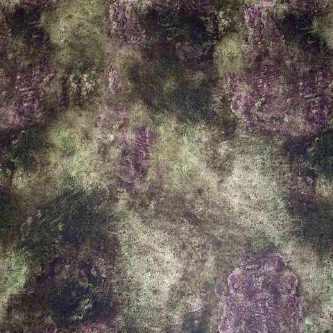 Гидрокостюм Aquadiscovery Кочевник Camo Green V2 3 мм – 88003332291 изображение 6