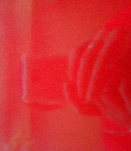 ШВС 800 Шкаф верхний стекло