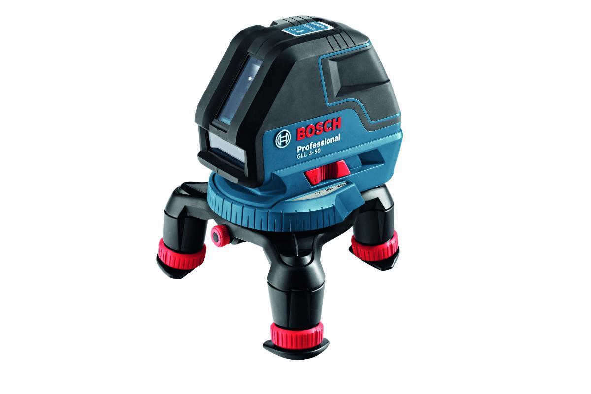 Лазерные уровни BOSCH Лазерный нивелир Bosch GLL 3-50 Professional 0.601.063.800 2__1_.jpeg