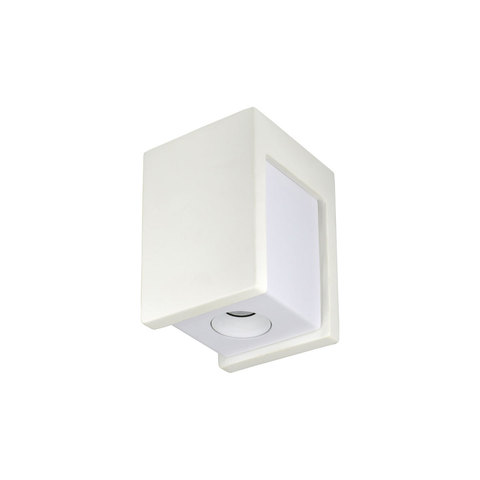 Потолочный светильник LOFT IT OL1073-WW