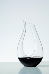 Декантер для вина Riedel Amadeo, 1,5 л, фото 2
