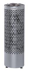 HARVIA Электрическая печь Cilindro Plus HPP700400E