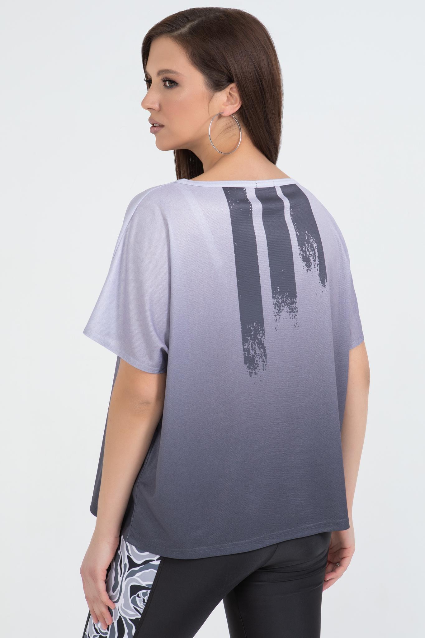 7916  Блуза