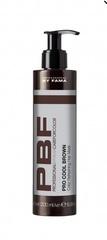 BY FAMA Care For Color Pro Cool Brown / Маска освежающая холодные оттенки каштановых волос 200мл