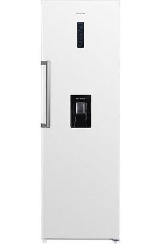 Холодильник HIBERG RF-40DD NFW