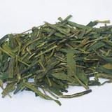 Чай Лунцзин, колодец дракона, кат В вид-4