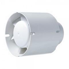 Вентилятор канальный Blauberg Tubo 125