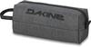 Картинка несессер Dakine accessory case Carbon - 1