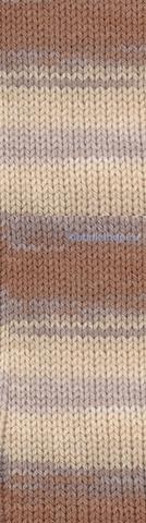 Пряжа BURCUM bebe batik Alize 6616 - купить в интернет-магазине недорого klubokshop.ru