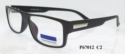 P67012 C2