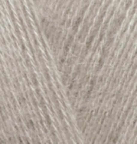 Купить Пряжа Alize Angora Gold Код цвета 541 | Интернет-магазин пряжи «Пряха»