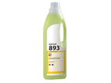 Forbo 893 Euroclean Laminat 0,75 кг средство для очистки и ухода за паркетной доской и ламинатом