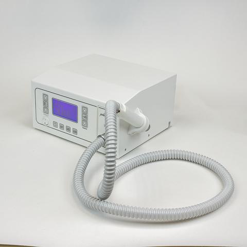 Педикюрный аппарат Podotronic A 500 с пылесосом