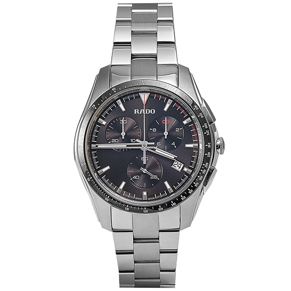 Часы наручные Rado R32259153
