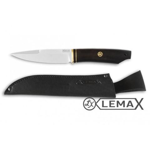 Нож Игла, 95Х18