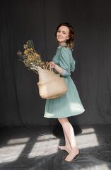 Ветрана. Платье женское PL-4240
