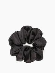 Набор резинок для волос из натурального шелка Toflex (3 шт.)