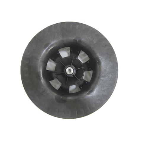 Крыльчатка осушителя Apex SP-02 / 6903