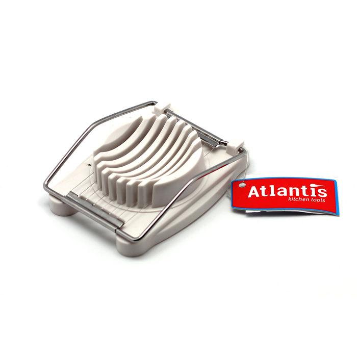 Яйцерезка, артикул C008, производитель - Atlantis