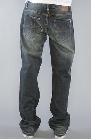 Мужские джинсы 28 размера фото 2