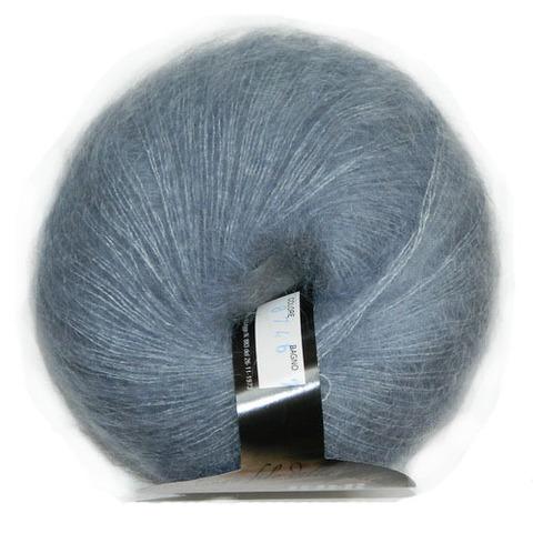 Купить Пряжа BBB Soft Dream Код цвета 8746 | Интернет-магазин пряжи «Пряха»